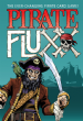 Fluxx : Pirate